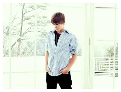 Justin+Bieber+10426414