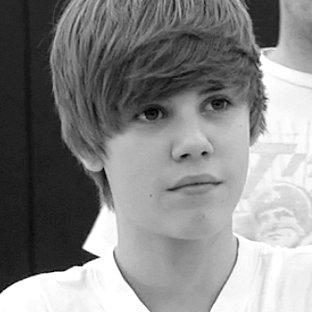 Justin+Bieber+149101_