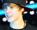 Justin+Bieber (2).j