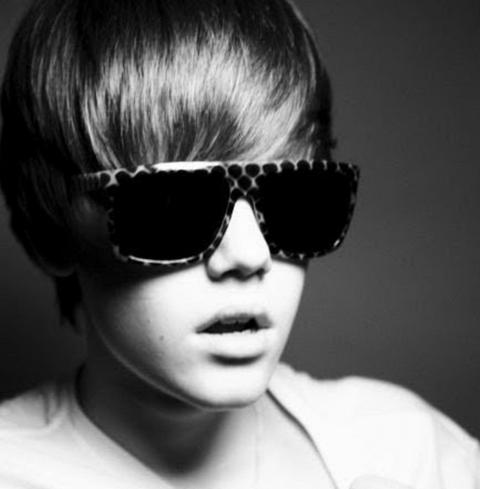 Justin+Bieber+4.