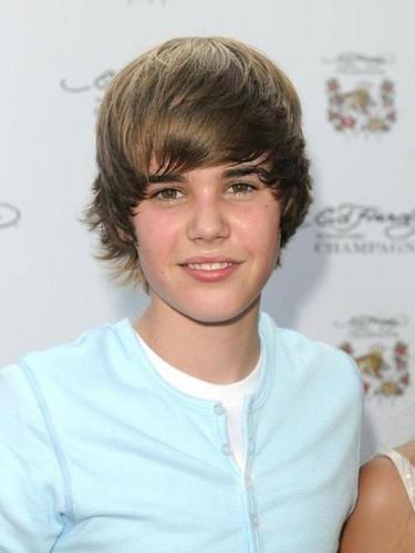 Justin+Bieber+515311
