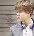 Justin+Bieber+Biebs