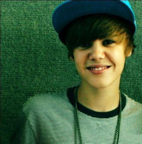 Justin+Bieber+JusJus