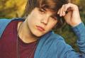 Justin+Bieber+PNG.