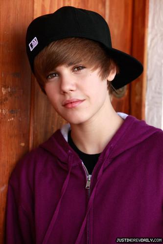 Justin+Bieber++fan.jpg