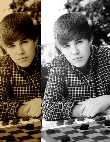 Justin+Bieber+tumblr_