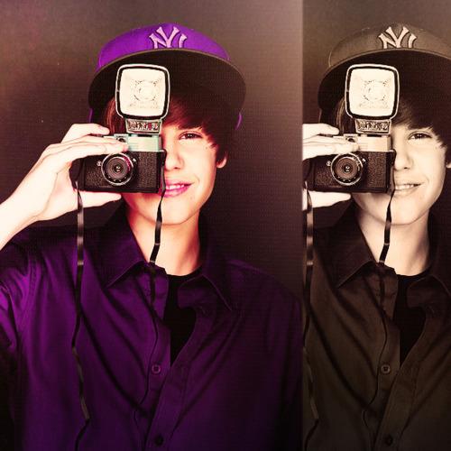 Justin+Bieber+tumblr_lhk1og