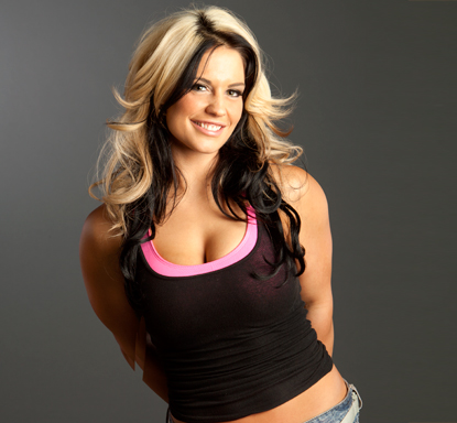 Kaitlyn - WWE Divas Photo (29139017) - Fanpop fanclubs