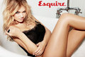 "Kate Upton - ""Esquire Magazine"" / US - (March 2012) - kate-upton photo"