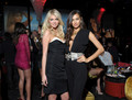 "Kate Upton & Irina Shayk - ""Sports Illustrated"" on Location hosted by HAZE - (15.02.2012) - kate-upton photo"