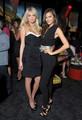 """Kate Upton & Irina Shayk - """"Sports Illustrated"""" on Location hosted by HAZE - (15.02.2012) - kate-upton photo"""
