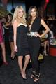 Kate Upton & Irina Shayk -