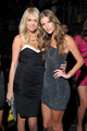 "Kate Upton & Nina Agdal - ""Sports Illustrated"" on Location hosted by HAZE - (15.02.2012) - kate-upton photo"