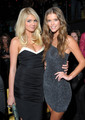"Kate Upton & Nina Agdal - ""Sports Illustrated"" on Location hosted by HAZE - (15.02.2012) - kate-upton photo"