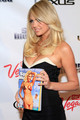 """Kate Upton - """"Sports Illustrated"""" on Location hosted by HAZE - (15.02.2012) - kate-upton photo"""