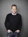 Kiefer Sutherland as Jake's Dad