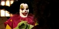 Killjoy The Clown - scary-clowns photo
