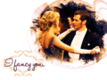 Klaroline♥ - klaus-and-caroline wallpaper