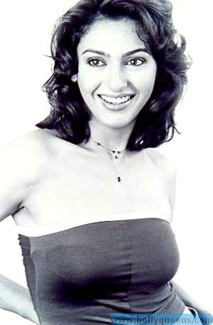 Kuljeet Randhawa (1 January 1976 – 8 February 2006