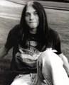 Kurt Cobain 1988