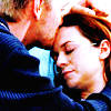 LP ♥  - leyton Icon