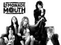 Lemonade Mouth..<3 - lemonade-mouth fan art