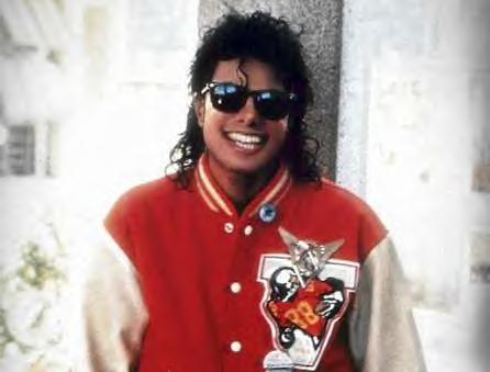 Lets laugh together Michael :)