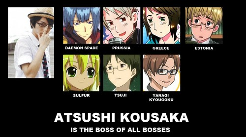 Me=Prussia=Estonia..?