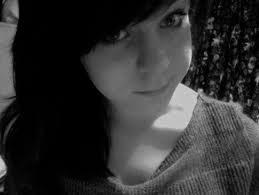 Meh in black-n-white