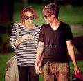 Miley..<3333