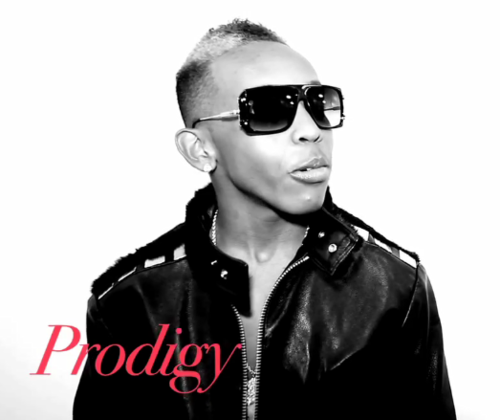Mindless Behavior Valentines Girl Pictures