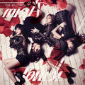 Miss A @ TOUCH Concept Photo HQ - miss-a photo