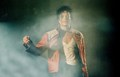 Mr. beautiful - michael-jackson photo