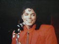 Mr.beautiful - michael-jackson photo