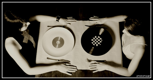 Muzik