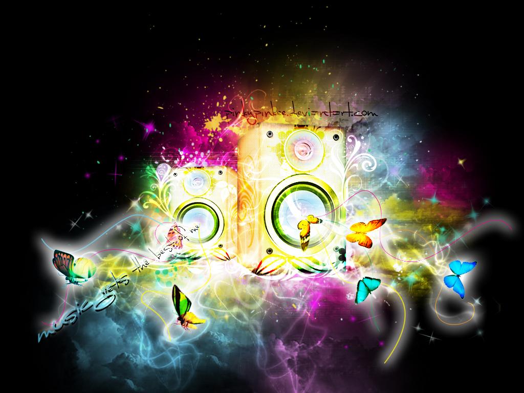 Music-music-29180246-1024-768.jpg