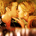 NS - serena-and-nate icon