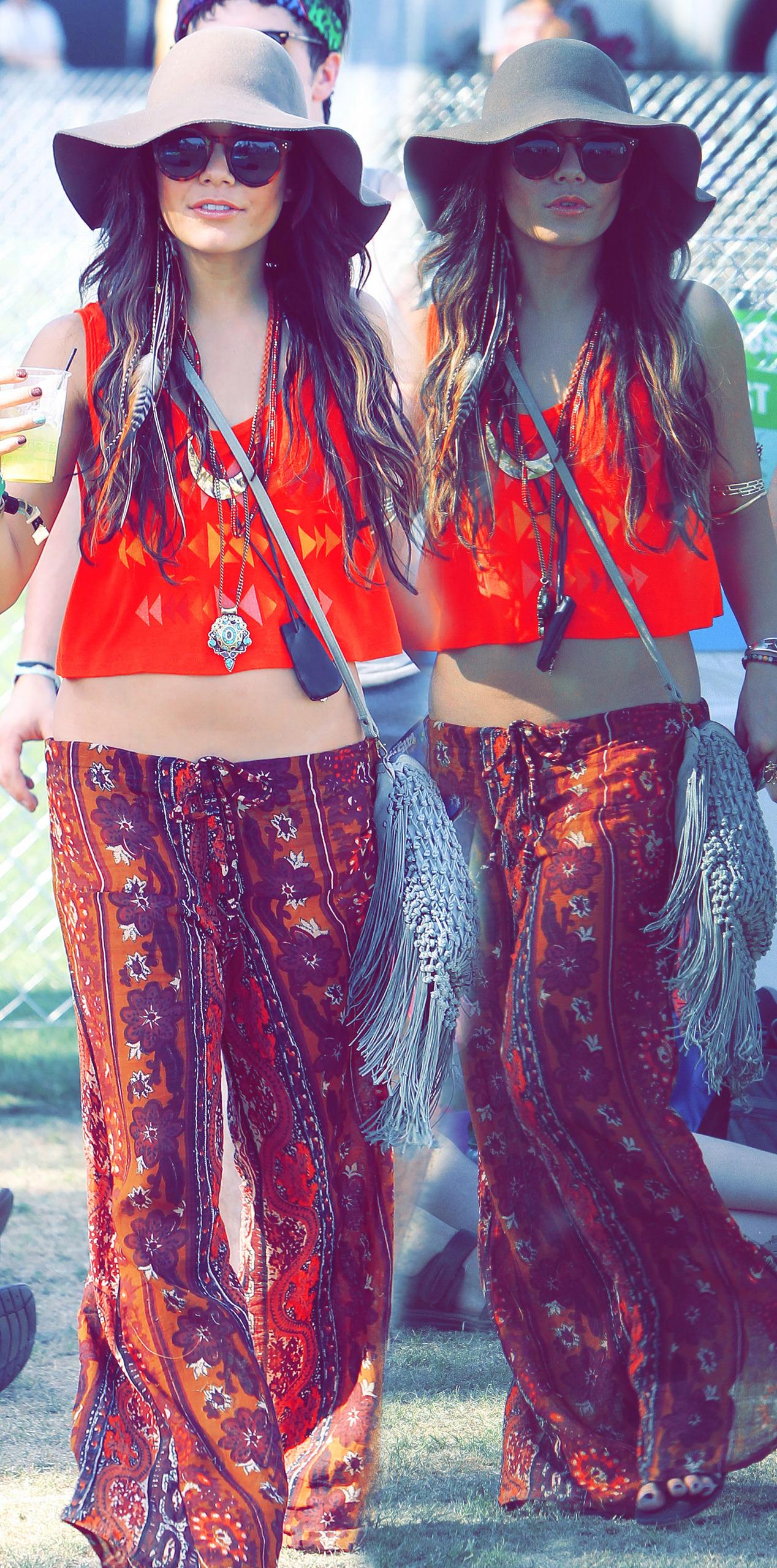 Zanessa - Zac Efron & Vanessa Hudgens Photo (2698988) - Fanpop