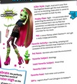 monster-high - New 2012 Bios screencap