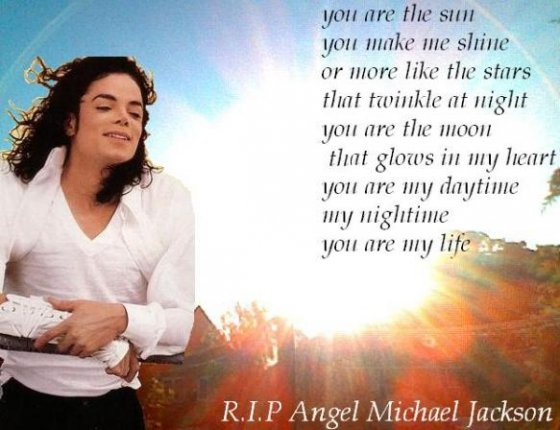 Michael Jackson Images Oh Baby I Want You Wallpaper And Background