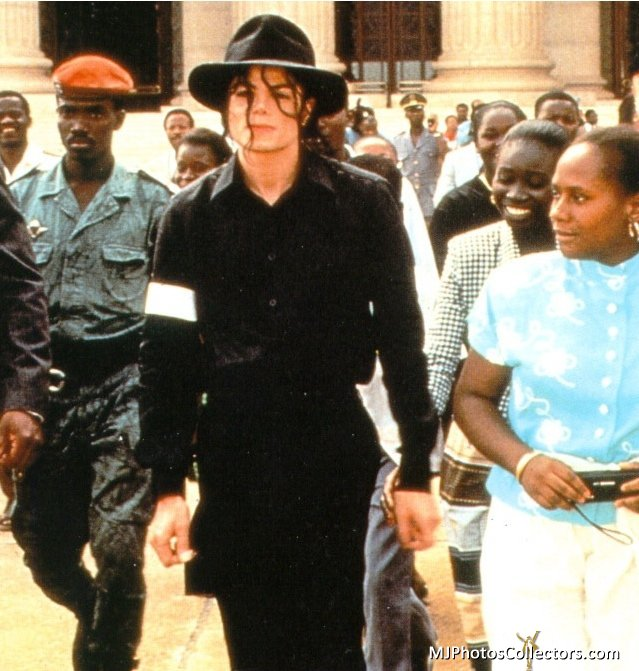 OOOOOOOH MY GOD!!!!!