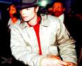 OOOOOOOH MY GOD - michael-jackson photo