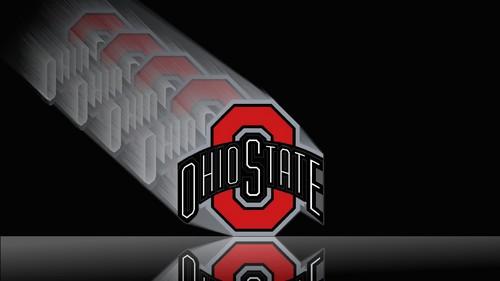 OSU fondo de pantalla 247.