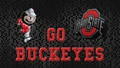 OSU Wallpaper 390 - ohio-state-football wallpaper