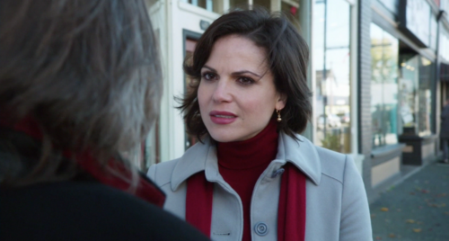 Lana Parrilla images OUAT Skin Deep 1X12 Screencap HD wallpaper and background photos