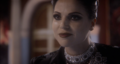 OUAT Skin Deep 1X12 Screencap - lana-parrilla screencap