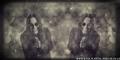 Ozzy Osbourne  - ozzy-osbourne fan art