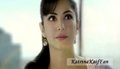 Panasonic Commercial - katrina-kaif screencap