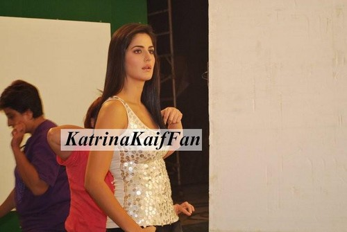 Panasonic Commercial - katrina-kaif Photo