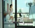 Panasonic Commercial - katrina-kaif screencap